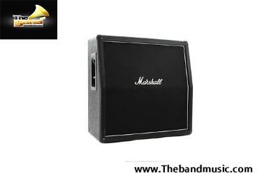 <h2>Marshall amps  MX412A Cabinet</h2>