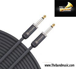 <h2>Planet Waves  American Stage Instrument Cable 10 feet</h2>