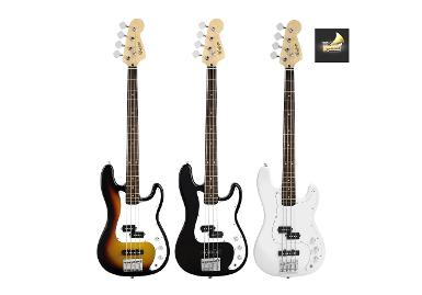 Electric Bass รุ่น EB-715 FPR