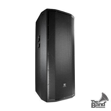 ตู้ลำโพง JBL PRX 835W Powered Speaker with Wi-Fi