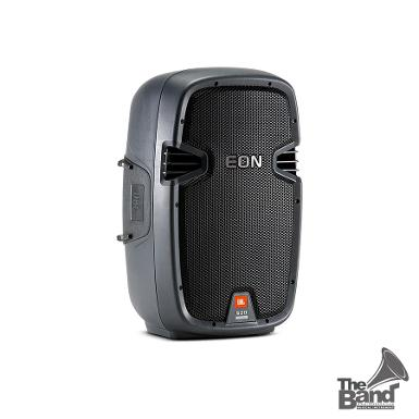 ลำโพง JBL EON 510 Active Speakers 10″