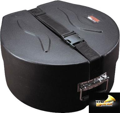 <h2>Gator Snare Drum Case 14 x 4</h2>