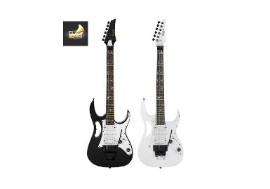 Electric Guitar รุ่น EG-340 I