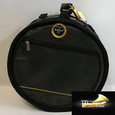 Rockbag  RB22644B/Plus Premium Snare Bag 5.5