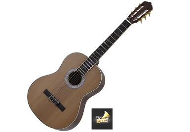 Custom Classical Guitar รุ่น CG-275