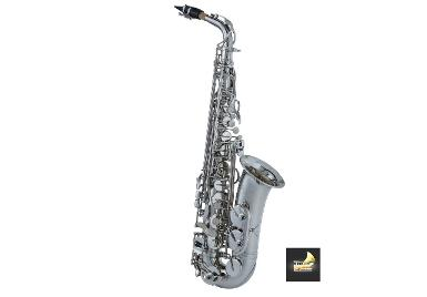 Alto Saxophone AS-50N