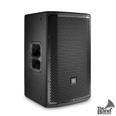 ตู้ลำโพง JBL PRX 815W Powered Speaker with Wi-Fi
