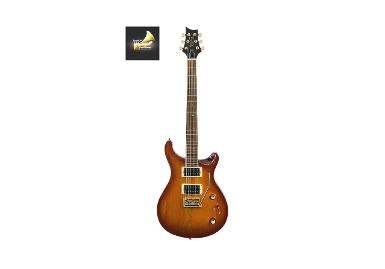 Electric Guitar รุ่น EG-390 P