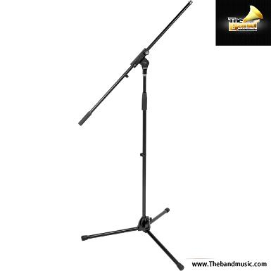 <h2>K&M 21070 MICROPHONE STAND ( made in German )</h2>