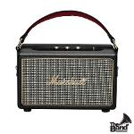 <h2>ลำโพงบูลทูธ MARSHALL Kilburn Bluetooth Speaker</h2>