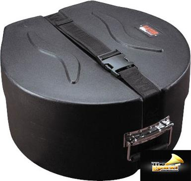 <h2>Gator  Snare Drum Case 14 x 6.5</h2>