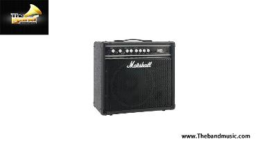 <h2>Marshall amps MB-30</h2>