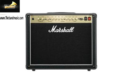 <h2>Marshall amps  DSL40C Tube Combo Amp</h2>