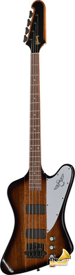 <h2>Gibson Thunderbird Bass 4 String 2018</h2>