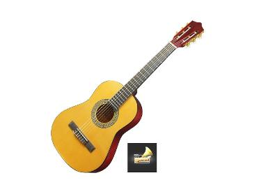Custom Classical Guitar รุ่น CG-230