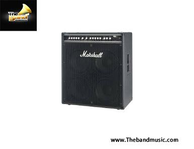 <h2>Marshall amps MB4410</h2>