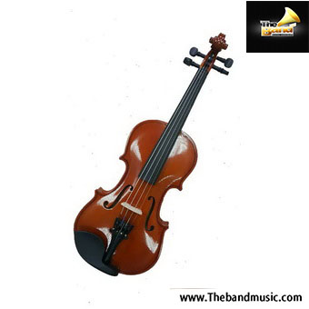 <h2>Violin Antonius</h2>