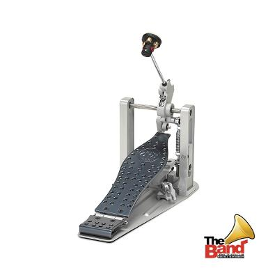 กระเดื่องกลอง DW MDD 1 Machined Direct Drive Single Bass Drum Pedal