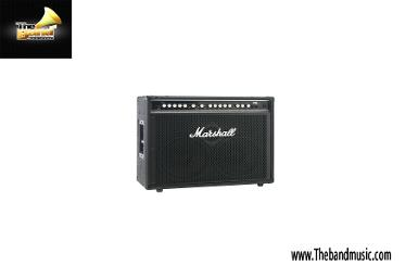 <h2>Marshall amps MB4210</h2>