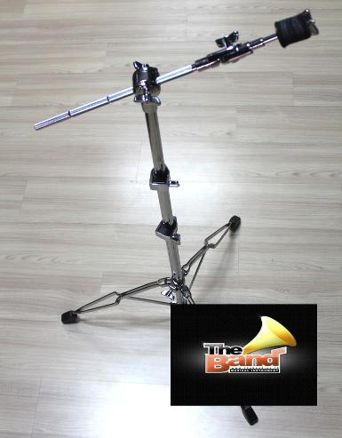 <h2>Stable Cymbal Boom Stand ขาตั้งฉาบบูม</h2>