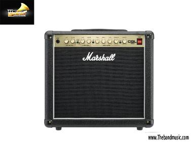 <h2>Marshall amps  DSL15C Tube Combo Amp</h2>