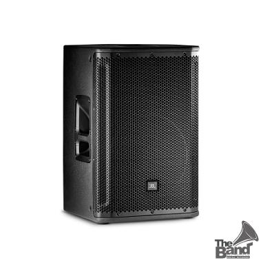 ลำโพง JBL SRX 812P Active Speakers