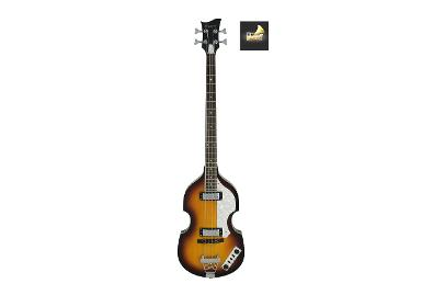 Electric Bass รุ่น EB-55 H