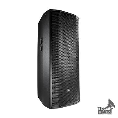 ตู้ลำโพง JBL PRX 825W Powered Speaker with Wi-Fi