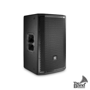 ตู้ลำโพง JBL PRX 812W Powered Speaker with Wi-Fi