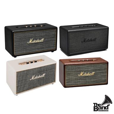 ลำโพงบูลทูธ MARSHALL STANDMORE Bluetooth Speaker