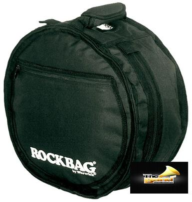 Rockbag  RB22546B Deluxe Snare Bag 6.5