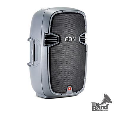 ลำโพง JBL EON 315 Active Speakers 15″