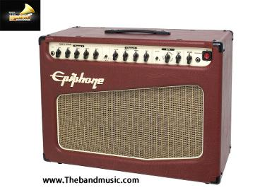 Epiphone Amplifier FIREFLY 30 DSP